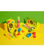 Morphe x Sour Patch Kids Bundle