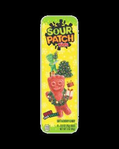 Sour Patch Kids Ornament