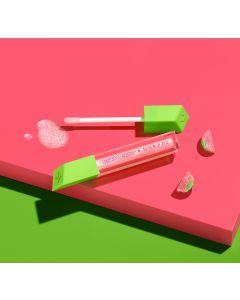 Morphe x Sour Patch Kids Pucker Party Lip Gloss