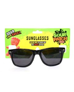 SOUR PATCH KIDS Sunglasses