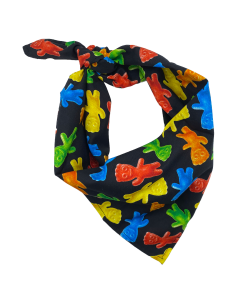 SOUR PATCH KIDS Bandana