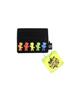 SOUR PATCH KIDS Card Case