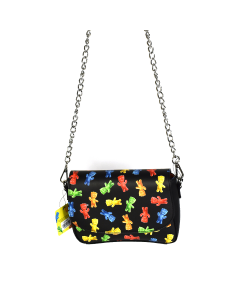 SOUR PATCH KIDS Cross-Body Bag