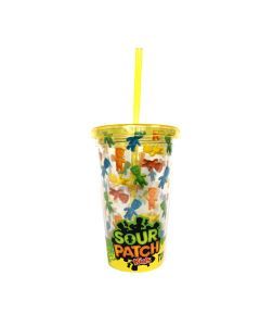 SOUR PATCH KIDS Printed Tumbler