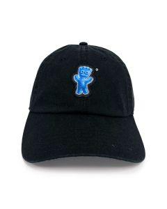 SOUR PATCH KIDS Blue Kid Cap