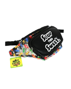 SOUR PATCH KIDS Fanny Pack