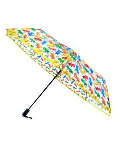 SOUR PATCH KIDS Umbrella