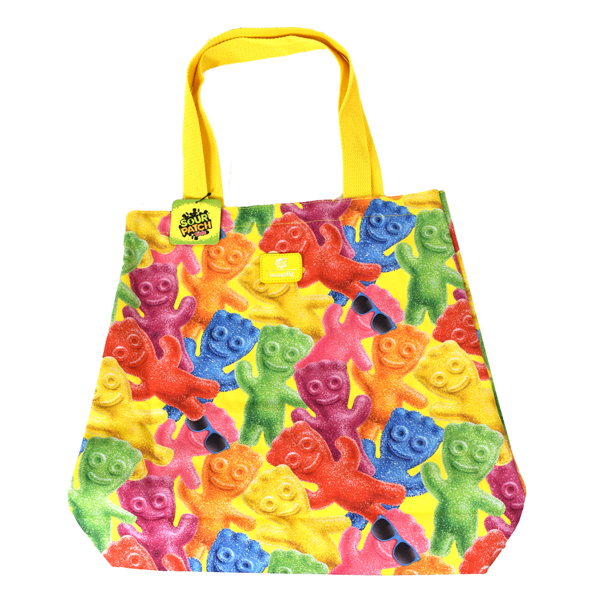 Shop Accessories from SOUR PATCH KIDS